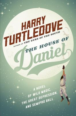 The House of Daniel cover image