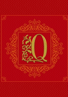 Q: For him & for her Cover Image
