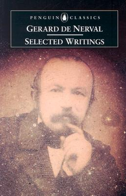 Selected Writings Cover Image