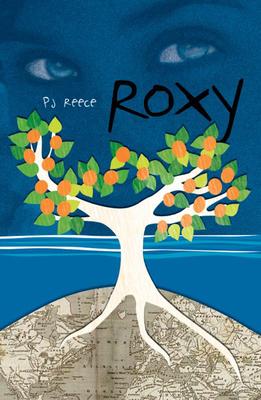 Roxy Cover
