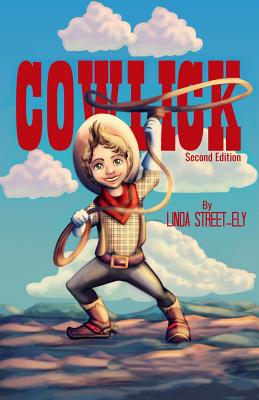 Cover for Cowlick