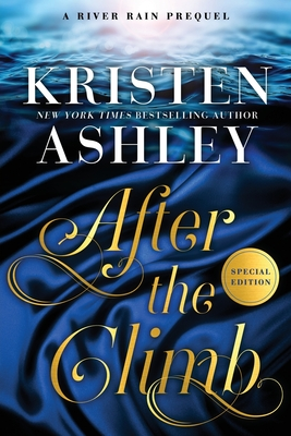 Cover for After the Climb Special Edition
