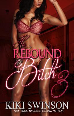 His Rebound Bitch Part 3 Cover Image