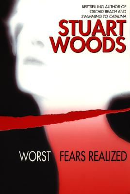 Worst Fears Realized Cover Image