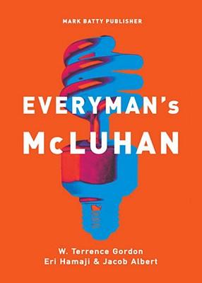 Everyman's McLuhan Cover