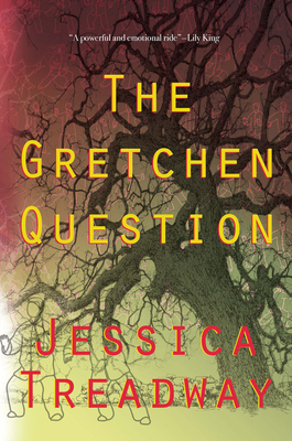 The Gretchen Question Cover Image