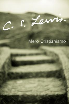Mero Cristianismo Cover Image
