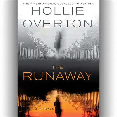The Runaway Lib/E Cover Image
