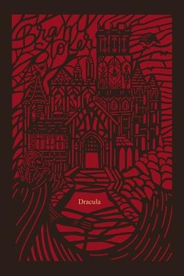 Dracula (Seasons Edition -- Fall) Cover Image