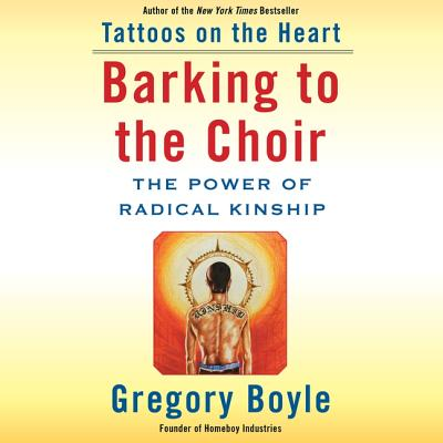 Barking to the Choir: The Power of Radical Kinship Cover Image