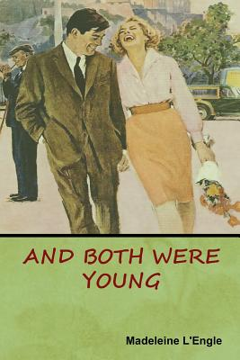 Cover for And Both Were Young