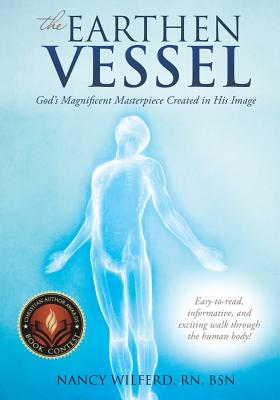 The Earthen Vessel Cover Image