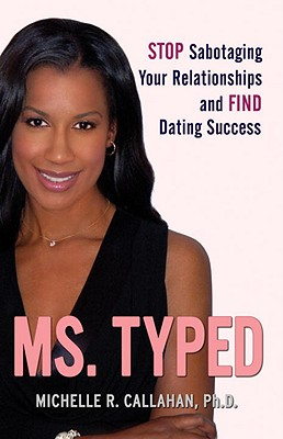 Ms. Typed Cover