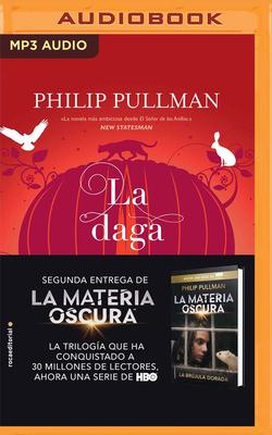 La Daga Cover Image