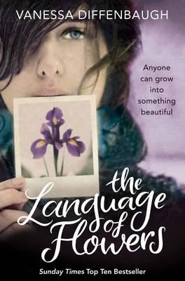 Language of Flowers Cover Image