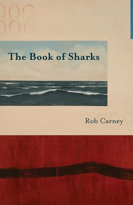 The Book of Sharks Cover Image