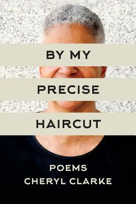 By My Precise Haircut Cover Image