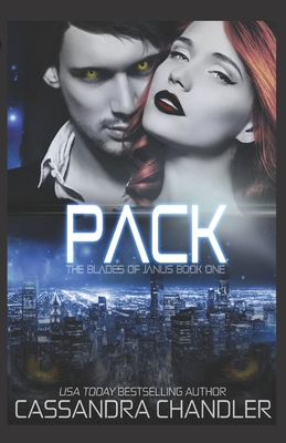 Pack Cover Image