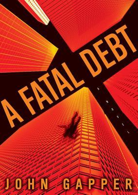 A Fatal Debt Cover
