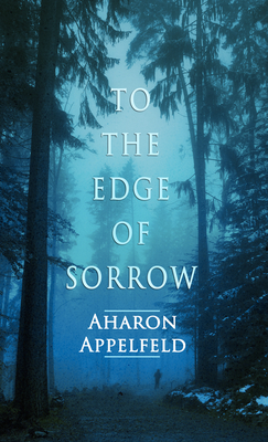 To the Edge of Sorrow Cover Image
