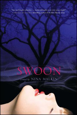 Swoon Cover Image