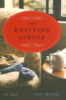 The Knitting Circle Cover
