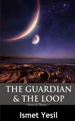 The Guardian & the Loop Cover
