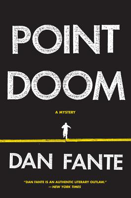 Point Doom Cover Image