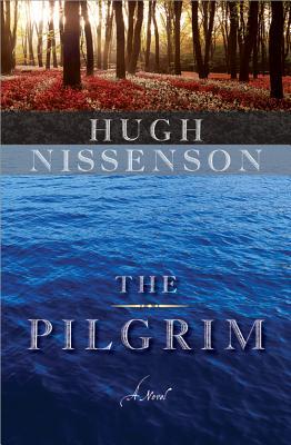 The Pilgrim Cover