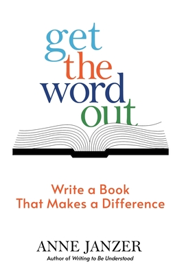 Get the Word Out Cover Image