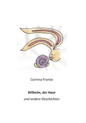 Wilhelm Cover Image
