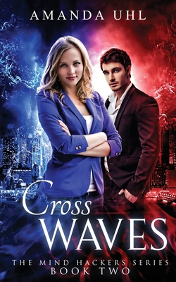 Cross Waves Cover Image