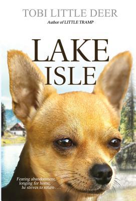 Lake Isle Cover Image