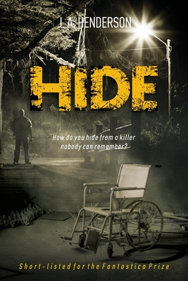 Hide Cover Image