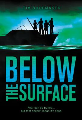Below the Surface Cover