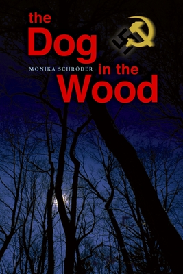 The Dog in the Wood Cover