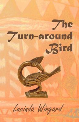 The Turn-Around Bird Cover Image