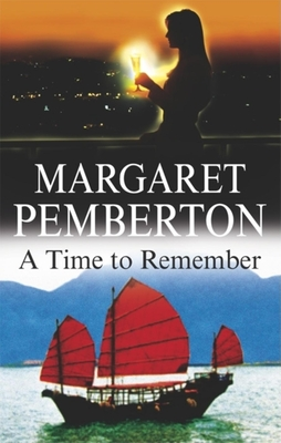 Cover for A Time to Remember