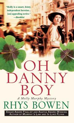 Oh Danny Boy Cover