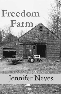 Freedom Farm Cover Image