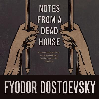 the effects of prison life on the philosophies of fyodor dostoevsky By fyodor dostoevsky:  that four day work week is a real life saver dostoevsky appeals  i've also read that d was negative about the liberal philosophies.