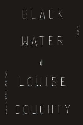 Black Water: A Novel Cover Image