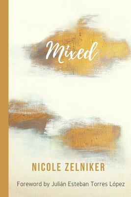 Mixed Cover Image