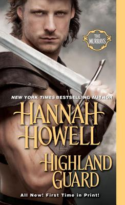 Highland Guard Cover
