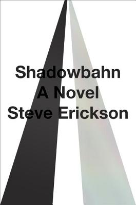 Shadowbahn Cover Image