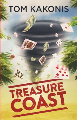 Treasure Coast Cover Image