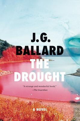 The Drought Cover Image