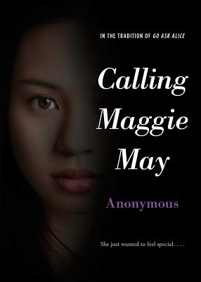 Calling Maggie May (Anonymous Diaries) Cover Image