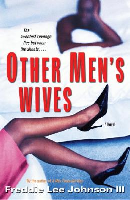 Other Men's Wives Cover