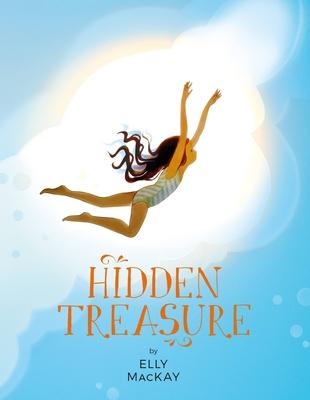 Hidden Treasure Cover Image
